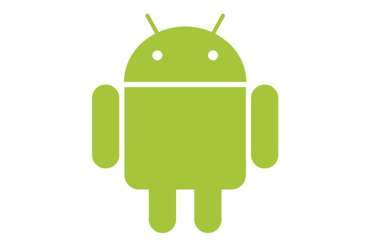 Avast til Android