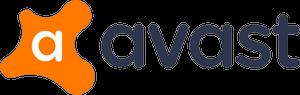 Avast-Antivirus.no logo
