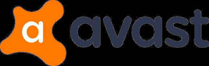 Tilbakestille passordet på Avast-kontoen din