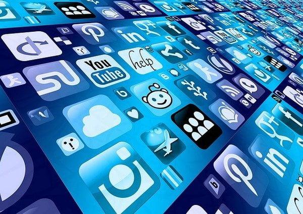 Digital teknologi er i full fart