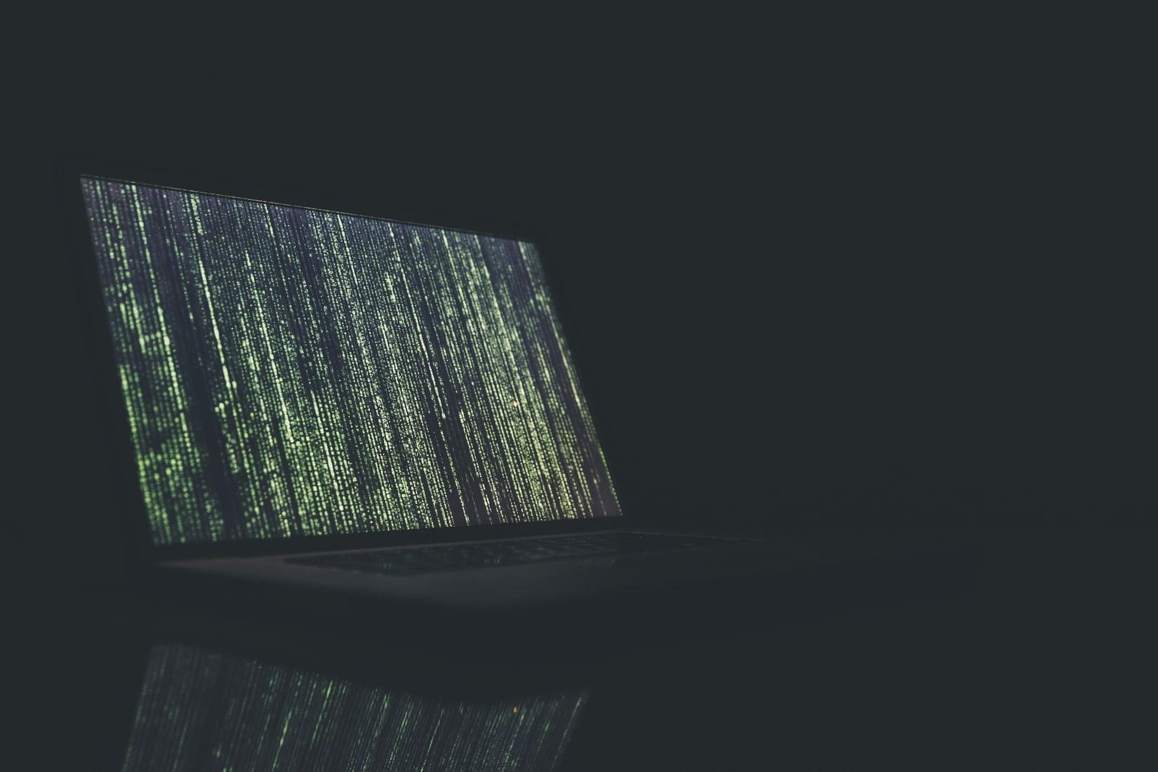 Når er det lurt å ha et antivirusprogram?